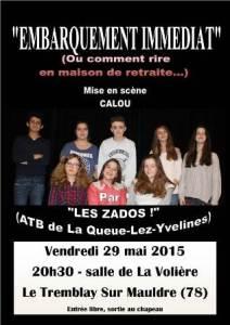ltm_theatralement-votre_les-zados_2015-05