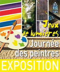 mla_Expo_journée-peintre_2015-09