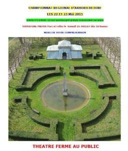 mla_groussay-rencontres-arboricoles_2015-05