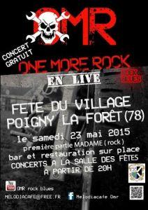 plf_concert-rock_2015-05