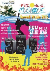 Houdan_fete-musique_feu-st-jean_2015-06