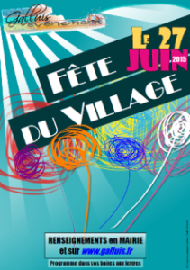 galluis_fete-village_2015-06