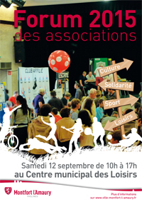 mla_Forum_des_associations_2015