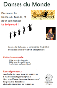 beynes_fr-bollywood_2015-09