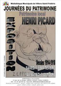 vsf_expo_H-Picard_jep_2015-09