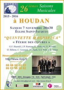 houdan_concert-magnifica_2015-11
