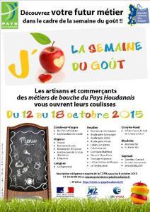 houdanais_semaine du gout_2015-10