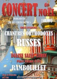 Rambouillet_concert-noel_chants-russes_2015-12