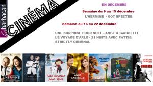 beynes_barbacane-cinéma_1_2015-12