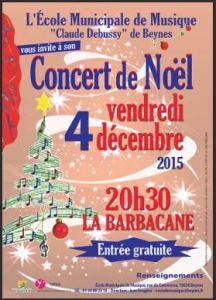 beynes_concert-noel_2015-12