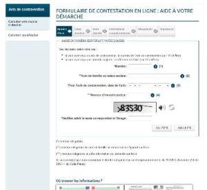 demarche_contestation-pv