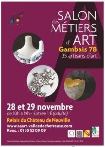 gambais_salon-métiers-d-art_2015-11