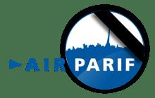 logo_airparif