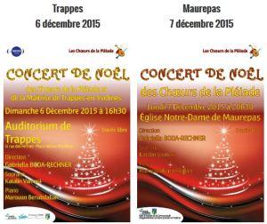 pleiade_concerts-noel_2015-12