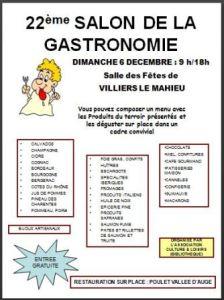 vlm_salon-gastronomie_2015-12