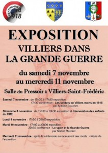 vsf_expo-conference_grde-guerre_2015-11