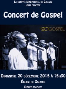 galluis_gospel_2015-12