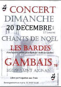 gambais_concert-bardes_2015-12