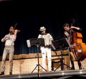 orgerus_concert-tromanos_2016-01