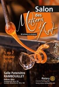 Rambouillet_Métiers-Art_2016-02