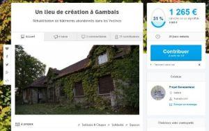 gambais_un-lieu-de-création_2016-01