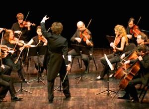 mareil-mauldre_concert-ritmy_2016-02