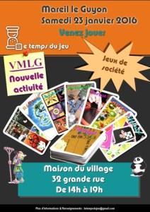mlg_jeux-societe_2016-01