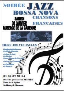 srh_concert-auberge_2016-01
