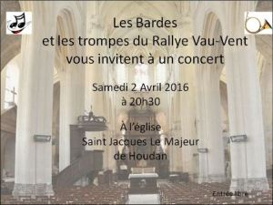 Houdan_concert-bardes-trompes_2016-04
