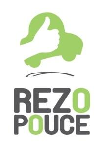 pouces-d-yvelines_rezo-pouce_logo