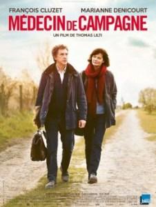 film_medecin-de-campagne