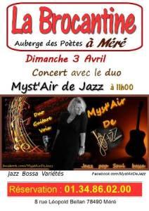 méré-brocantine_myst'air-de-jazz_2016-04