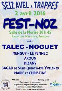 trappes_fest-noz_2016-04