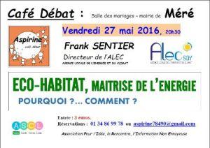 Mere_cafe-debat_echo-habitat_2016-05