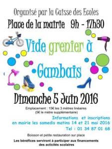 gambais_vg_2016-06