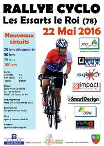 lelr_cycloagse_rallye_2016-05