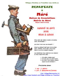 méré-repar'café_2016-04