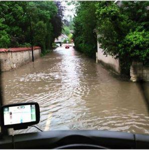 bsg-mlg_inondation-chevalmort-2_2016-05