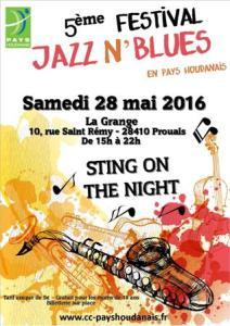 houdanais_festival de Jazz_2016-05