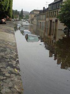 rambouillet_inondation_2016-05