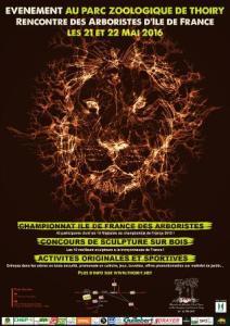 thoiry_rencontre-arboriste-grimpeur_2016-05