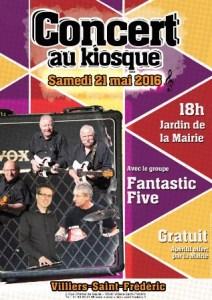 vsf_concert-kiosque_2016-05