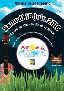 vsf_fete-de-la-musique_2016-06
