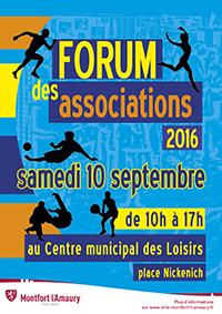mla_forum_2016-09