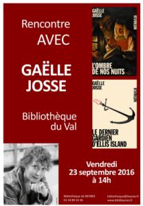 beynes_bibliotheque_dedicace-gaelle-josse_2016-09
