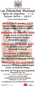 coignieres_dimanches-musicaux_2016-17