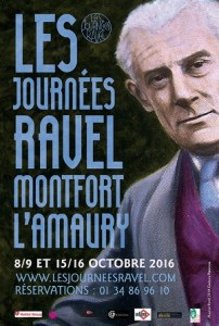 mla_journees-ravel_2016-10