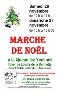 lqly_marche-noel_2016-11