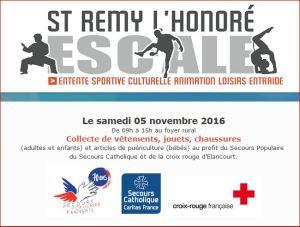 srh_collecte-caritative_2016-11