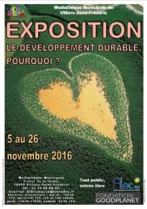 vsf_expo_le-developpement-durable-pourquoi_2016-11